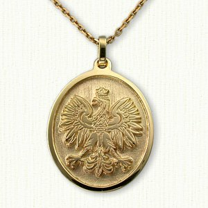 Specialty jewelry polish eagle and professional jewelry gold 175 inch gold polish eagle aloadofball Choice Image